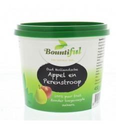 Stroop Bountiful Appel perenstroop 450 gram kopen