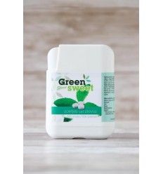 Greensweet Stevia zoetjes 500 stuks | Superfoodstore.nl