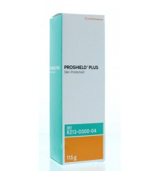 Proshield Plus skin protect 115 gram | Superfoodstore.nl