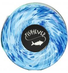 Fish 4 Ever Tonijnstukken in water 160 gram   Superfoodstore.nl