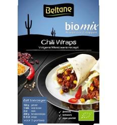 Beltane Chili wraps kruiden 20 gram | Superfoodstore.nl