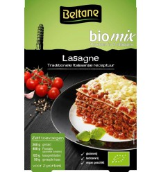 Beltane Lasagne 26 gram | Superfoodstore.nl