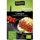 Beltane Lasagne 26 gram