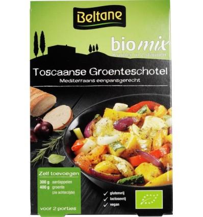 Beltane Toscaanse groenteschotel kruiden 19 gram | € 1.72 | Superfoodstore.nl