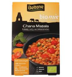 Beltane Chan masala 26 gram | Superfoodstore.nl
