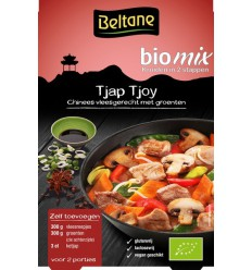 Beltane Tjap tjoy 22 gram | Superfoodstore.nl