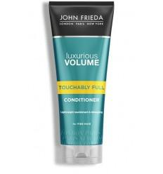 John Frieda Conditioner volume 250 ml | Superfoodstore.nl
