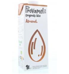 Provamel Drink amandel gezoet 1 liter | € 3.70 | Superfoodstore.nl