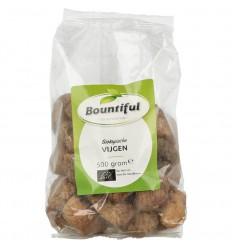 Natuurvoeding Bountiful Vijgen 500 gram kopen