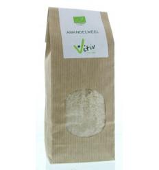 Amandelmeel Vitiv Amandelmeel 250 gram kopen