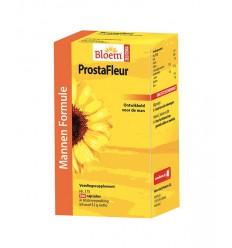 Bloem Prostafleur extra forte 100 capsules | Superfoodstore.nl