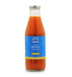 Mattisson Wortelsap 750 ml | Superfoodstore.nl