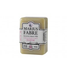Marius Fabre zeep wilde roos | € 4.57 | Superfoodstore.nl