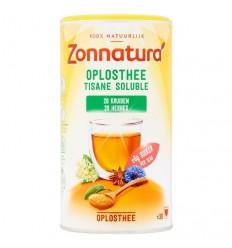 Zonnatura 20 Kruiden oplosthee 200 gram | € 3.49 | Superfoodstore.nl