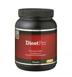 Dieet Pro Dieet pro mango 500 gram | Superfoodstore.nl
