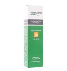 Alhydran SPF30 59 ml | € 38.75 | Superfoodstore.nl