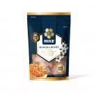 Manuka New Zealand Manuka honing MGO 100+ pastilles 120 gram