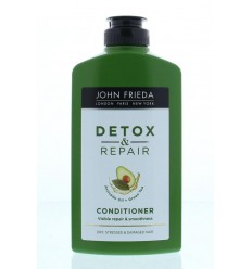 John Frieda Conditioner detox & repair 250 ml |