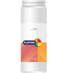 Plantina Trimare visolie 120 capsules | Superfoodstore.nl