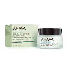 Ahava Essential day moisturizer normal/dry skin 50 ml |