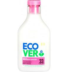 Ecover Wasverzachter appelbloesem amandel 1 liter |