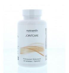 Nutramin NTM Jointcare 60 tabletten | Superfoodstore.nl