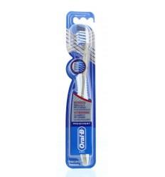 Oral B Tandenborstel pro expert multi bescherming |