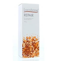 Locobase Repair creme 100 gram   Superfoodstore.nl