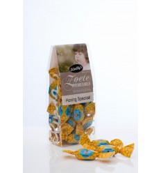 Kindly's Honing speciaal 120 gram | Superfoodstore.nl