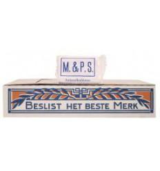 Multi-vitaminen Van Vliet MPS anijsmelk 1 tablet kopen