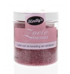 Van Vliet Perensuiker 200 gram | Superfoodstore.nl