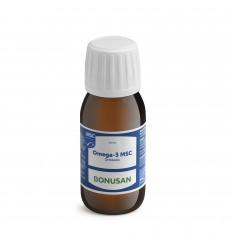 Bonusan Omega-3 MSC drinkolie 58 ml | Superfoodstore.nl