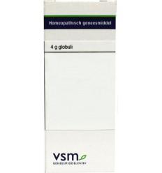 Artikel 4 enkelvoudig VSM Kalium bichromium LM1 4 gram kopen