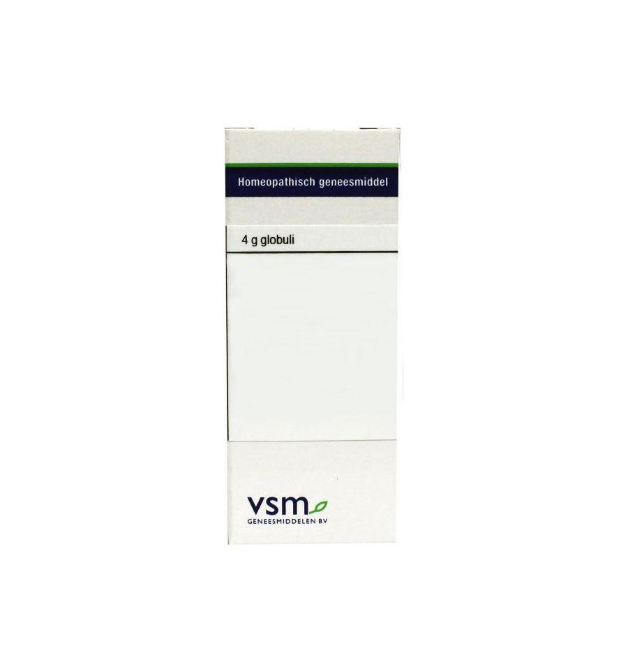 VSM Kalium bichromium LM1 4 gram