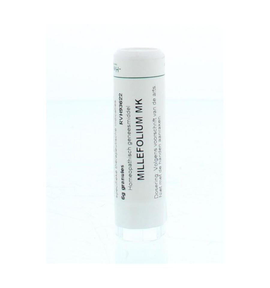 Homeoden Heel Millefolium MK 6 gram