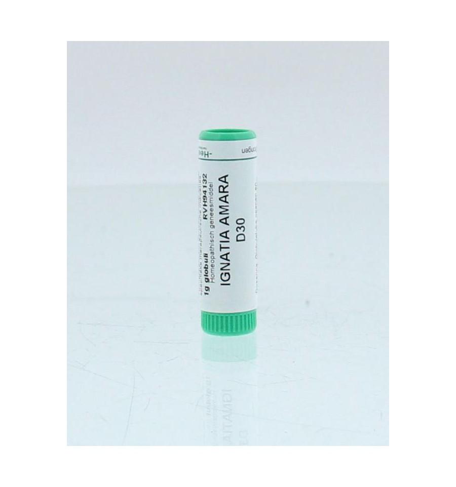 Homeoden Heel Ignatia amara D30 1 gram
