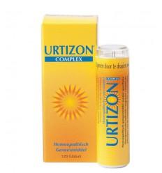 artikel 6 complex Urtizon Granulen complex 6 gram kopen