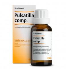 artikel 6 complex Heel Pulsatilla compositum 30 ml kopen