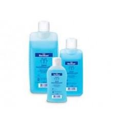 Desinfectie Sterillium Desinfectie lotion 5 liter kopen