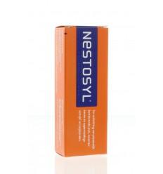 Insectenbeten Nestosyl creme 15 gram kopen
