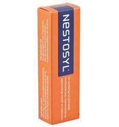 Insectenbeten Nestosyl creme 30 gram kopen