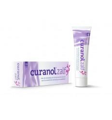 Aambeien Curanol zalf 30 gram kopen