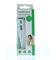 Zwanger Medisana Thermometer digitaal FTC kopen