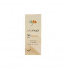 Vitamine A Membrasin vloeibaar 150 ml kopen
