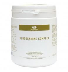 Voedingssupplementen Van der Pigge Glucosamine complex poeder