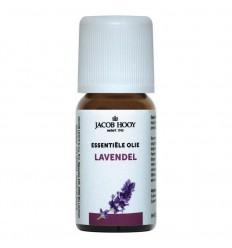 Etherische Olie Jacob Hooy Lavendel olie 10 ml kopen
