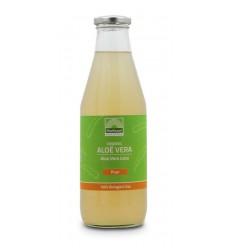 Aloeverasap Mattisson Aloe vera juice puur sap 750 ml kopen