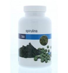 Spirulina Purasana Spirulina vegan 360 tabletten kopen