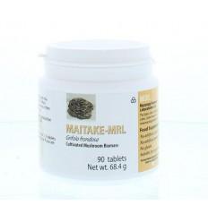 Fytotherapie MRL Maitake 90 tabletten kopen