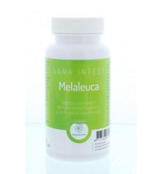 Vitamine E RP Supplements Melaleuca 90 capsules kopen